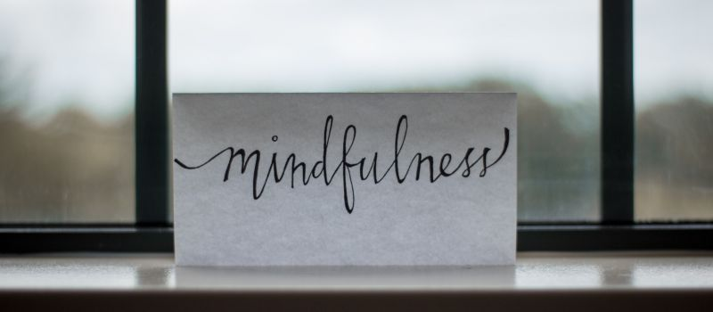 5-easy-ways-to-apply-mindfulness-in-your-daily-life-1