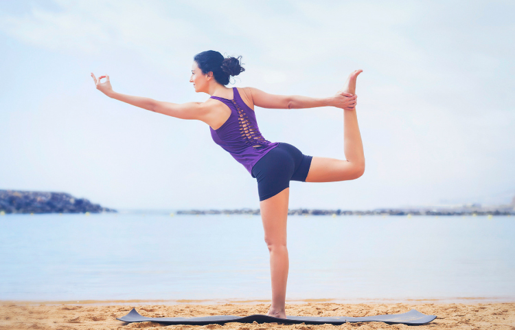 monday-to-friday-meditation